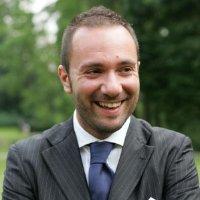 Intervista a Alessandro Vitali di JABRA