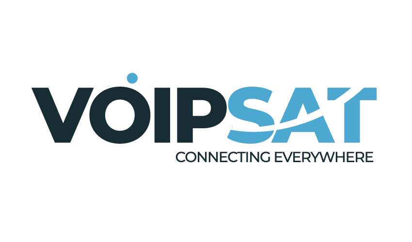 VoipSat! Connecting EveryWhere