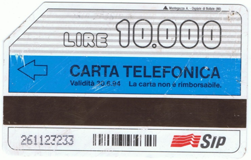 Telecom va in pensione. E voi cosa fate?