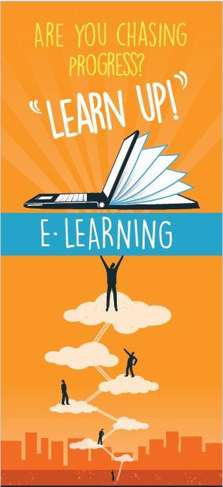 Progetto E-learning VoipVoice