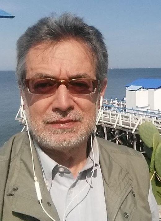 Venti domande a…Massimo Fraccon di Conesys