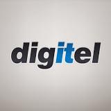 Logo2014 digitel