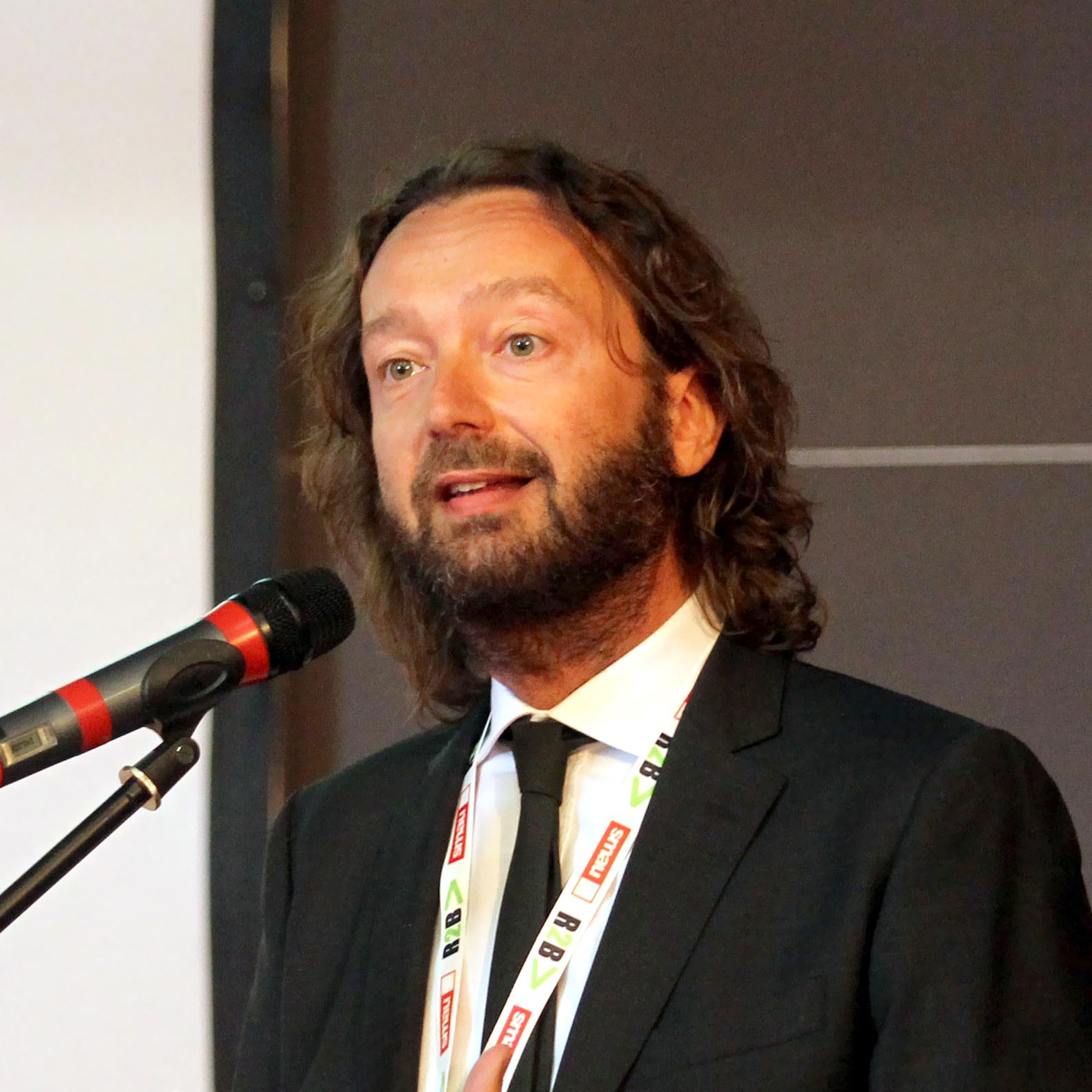 Pierantonio Macola