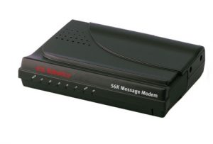 Router 56k