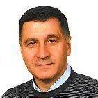 Venti domande a… Gianluca Dambrosio di Cicorella S.R.L