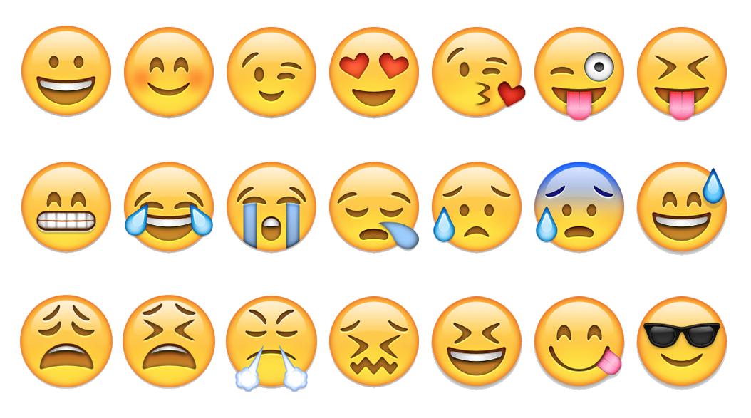 Il Sorriso Di Fahlman Linventore Delle Emoticons Voipvoice Blog