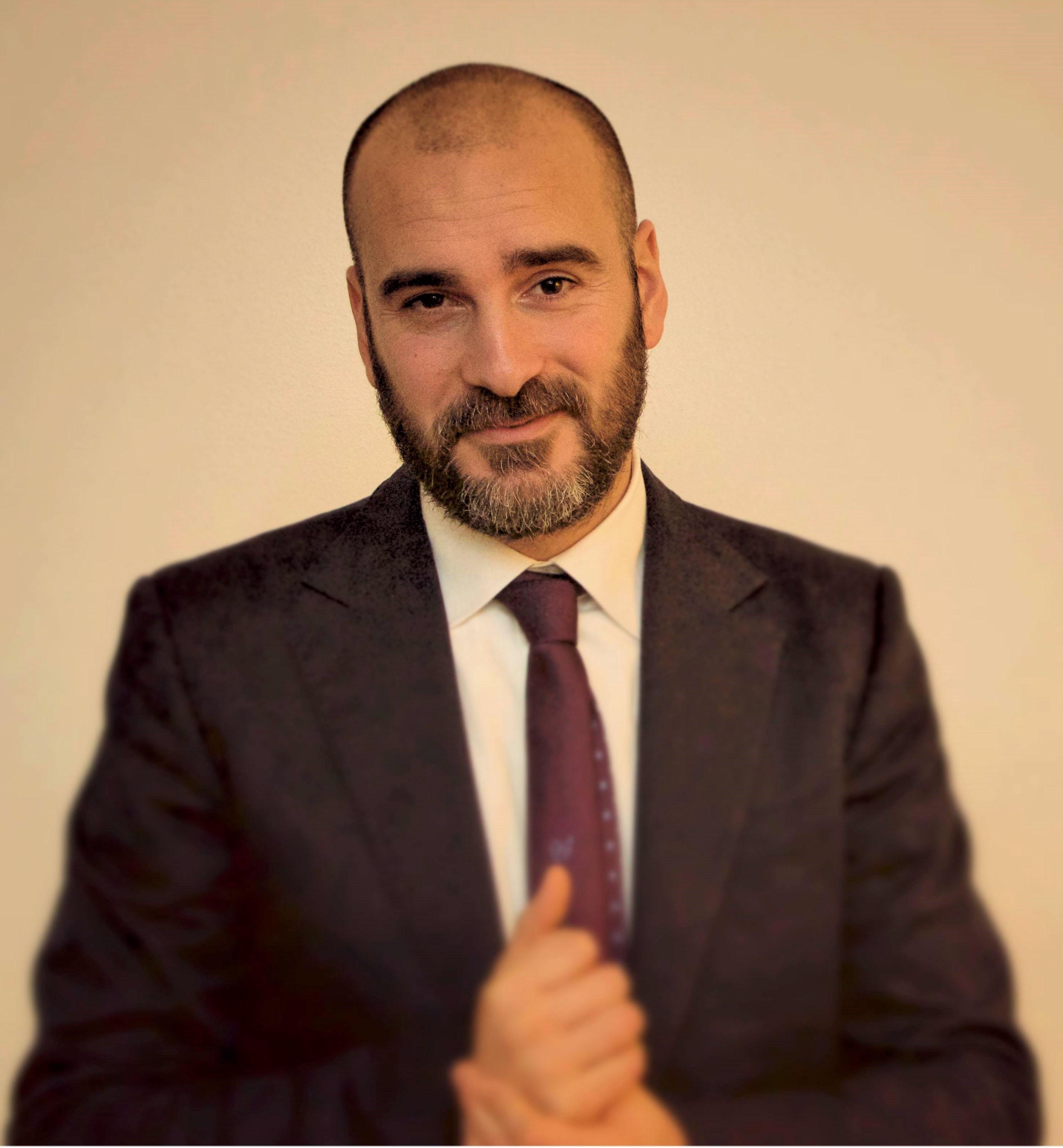 Samuel Lo Gioco