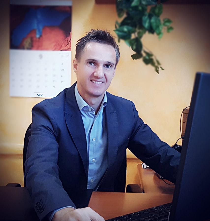 Intervista a Daniele Domeniconi, direttore commerciale di Nextmedia
