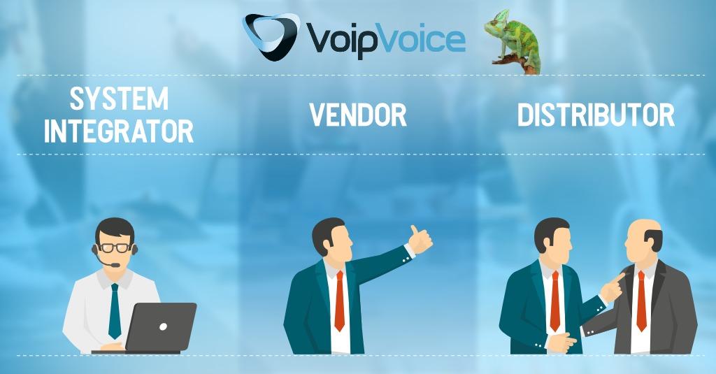 Cresce la squadra VoipVoice: nuovi Accordi Quadro e nuova interoperabilità tecnica