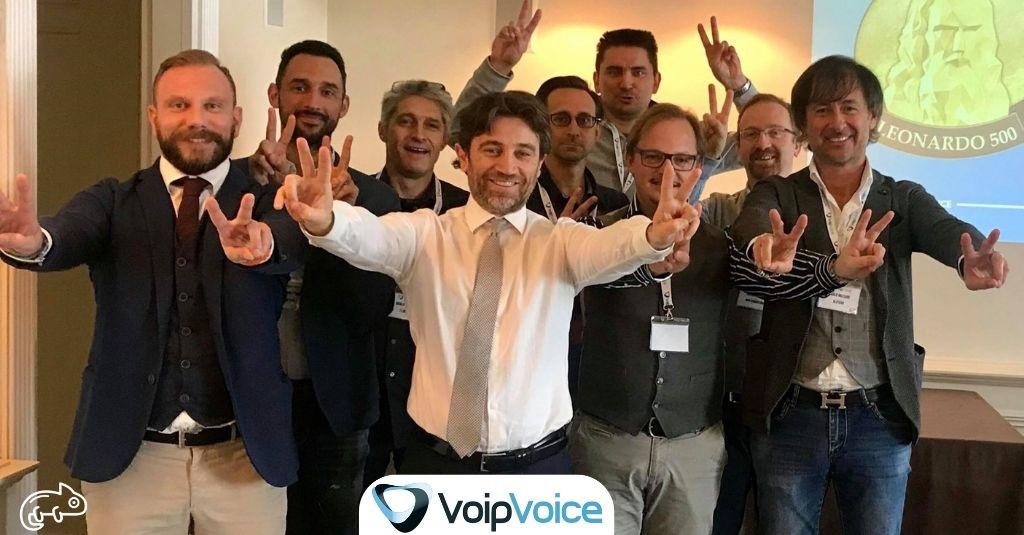 VoipDay Friuli Venezia Giulia: ecco la prima tappa del tour sul VoIP