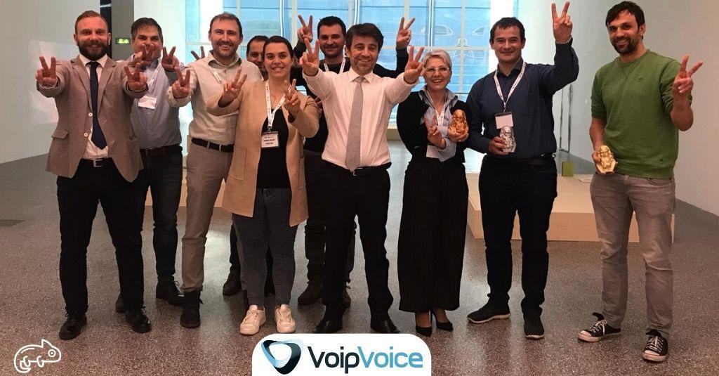 VoipVoice in Trentino Alto Adige con il VoipDay: resoconto della seconda giornata del tour sul VoIP