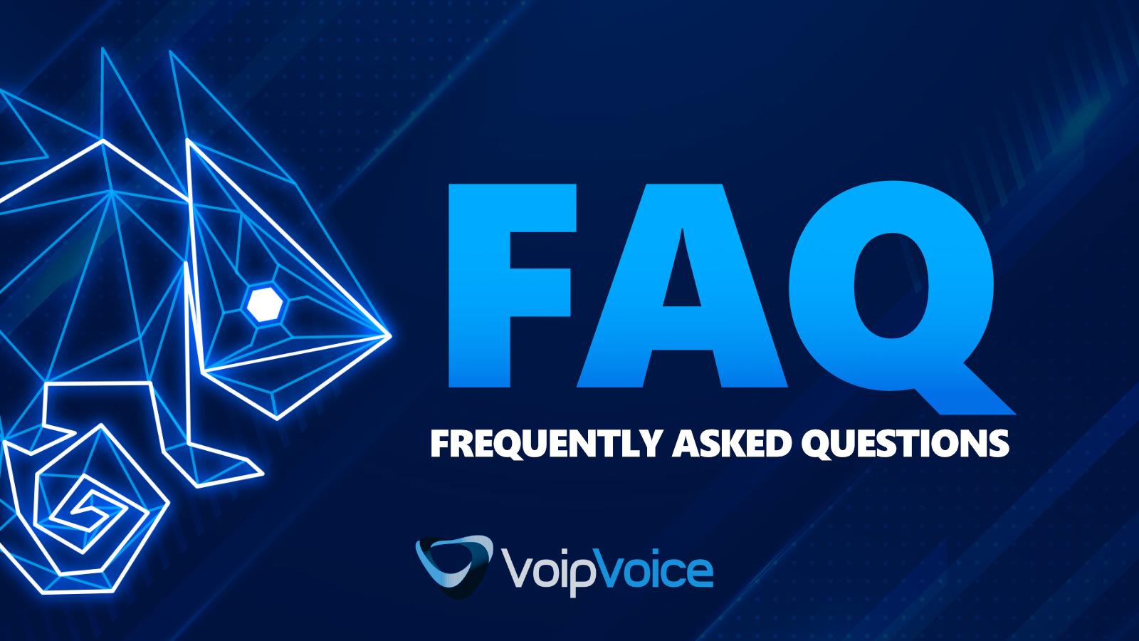 FAQ: La necessità di condividere Informazioni e Competenze.